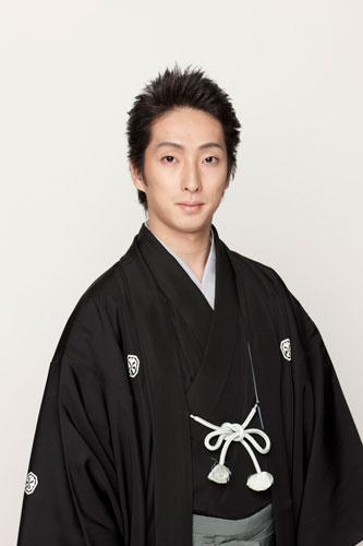7suke
